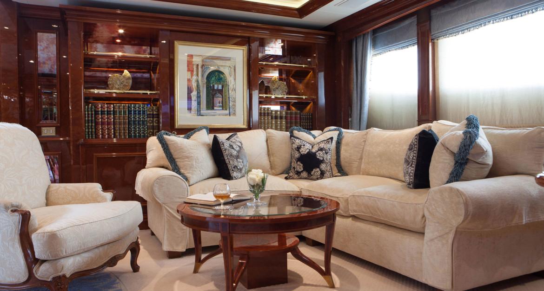 Yacht-St-David---Master-Lounge