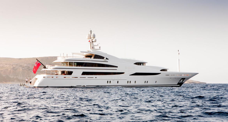 Yacht-St-David---Profile