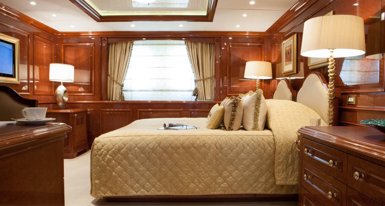 Yacht-St-David---VIP-1