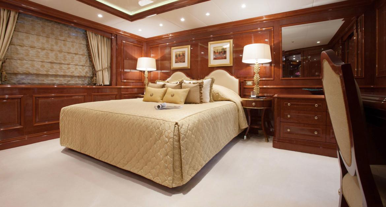 Yacht-St-David---VIP