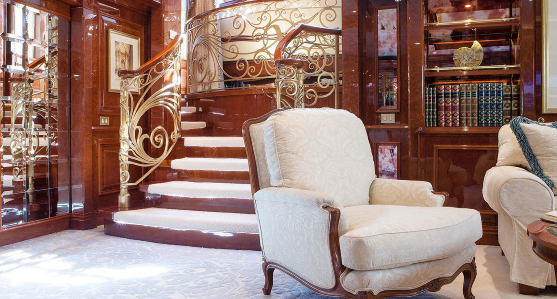suites-gallery-5