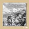 Meteora - What is Greece - Boat.gr